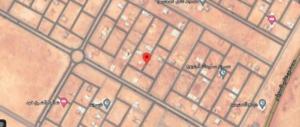 للبيع ارض  سكنية بمخطط رقم 29 ق ك محافظة البكيريه