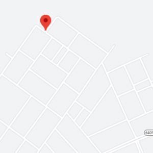 للبيع أرض زاوية بمخطط الواحة بريدة