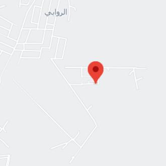 ارض بالروابي الشرقي حي الغدير بريدة