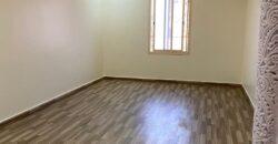 للبيع شقة في الرياض حي ظهرة لبن