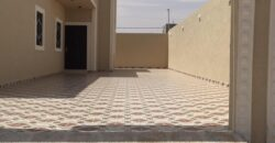 للبيع فيلا دور واحد في محافظة ملهم شمال الرياض