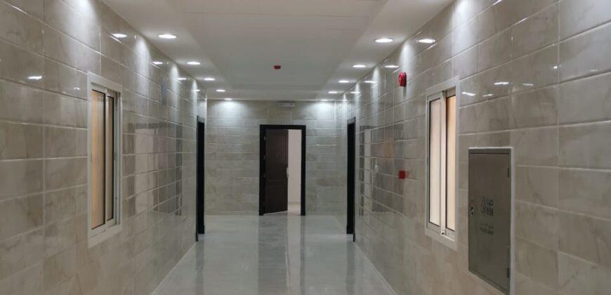 للبيع عمارة تجارية سكنية الرياض ظهرة لبن