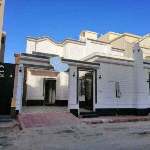 بيت للبيع في حي طويق الرياض