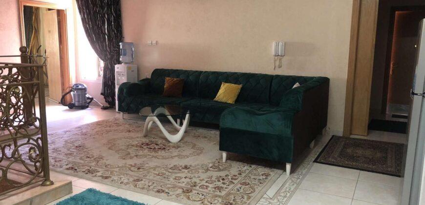 للبيع فيلا حي الاندلس الرياض