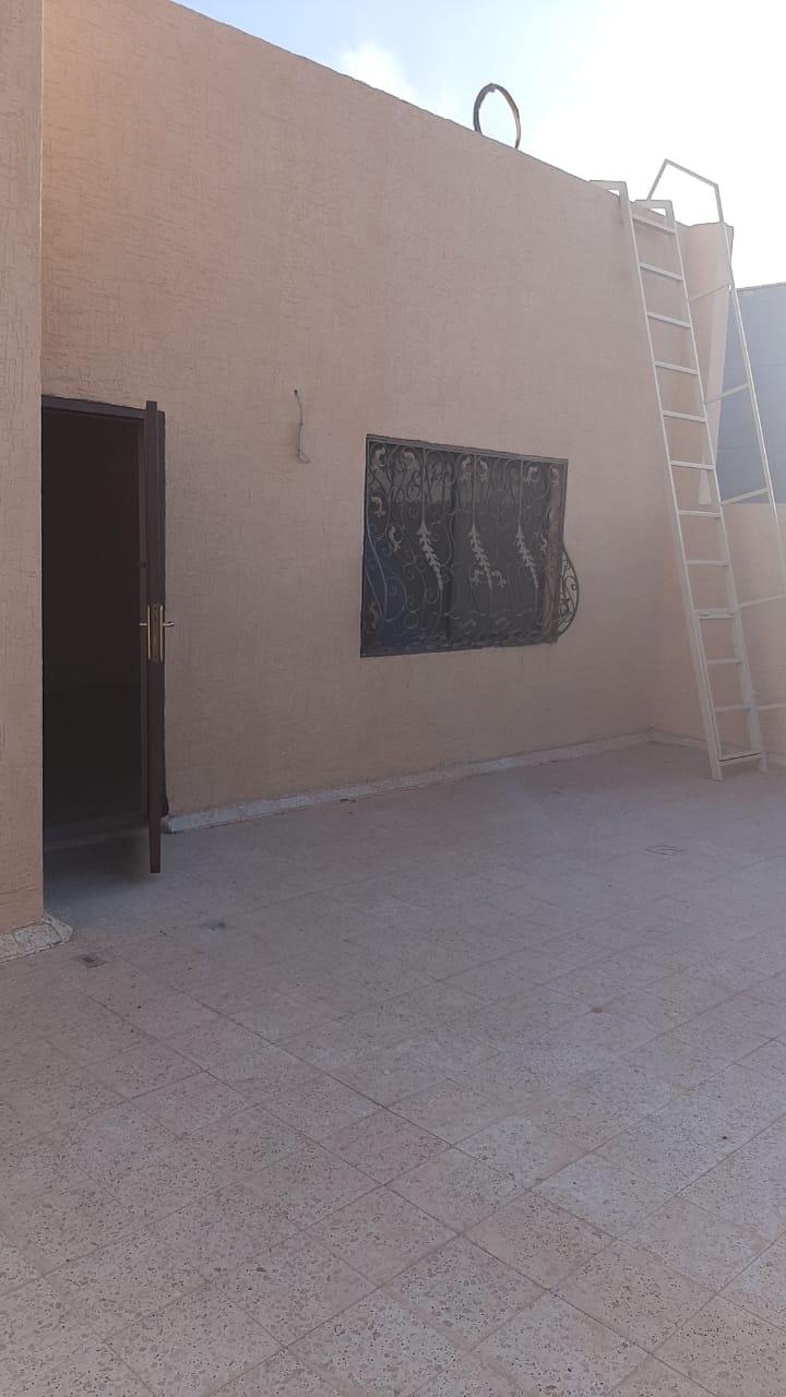للبيع فيلا حي الياسمين الرياض