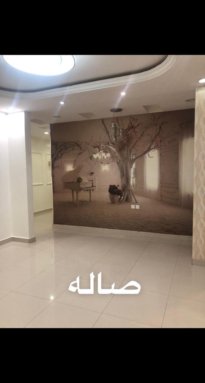 للبيع شقه في حي الاحمدية الرياض